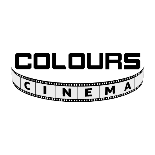 Cinema Colours
