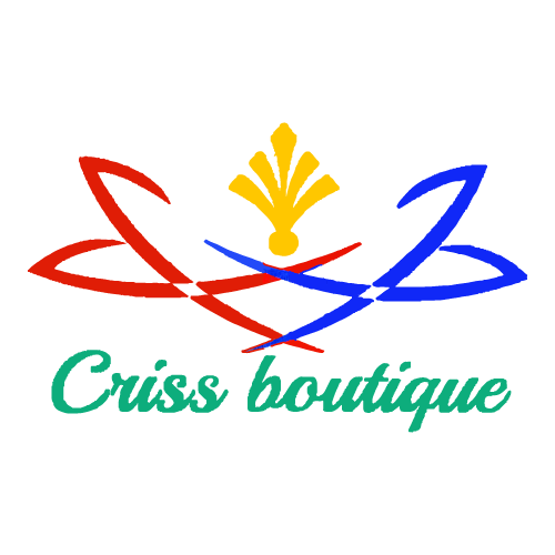 Criss-Boutique