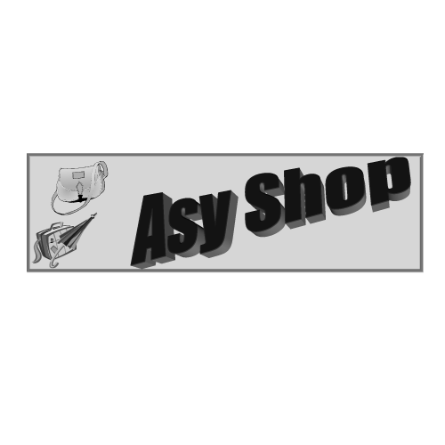 T.Asy Shop